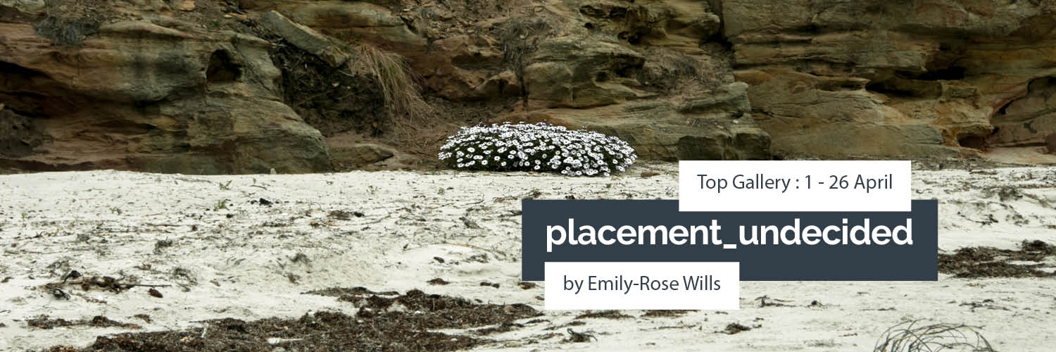 PLACEMENT-UNDECIDED