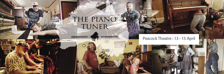 THE-PIANO-TUNER