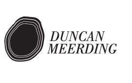 Duncan Meerding logo