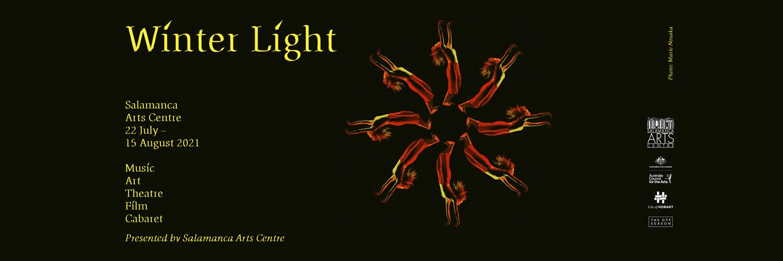 WINTER-LIGHT-1