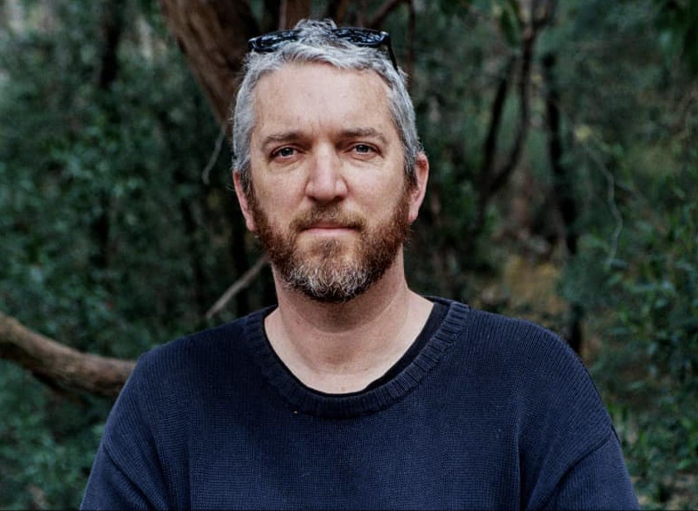 Heath Brown Composer