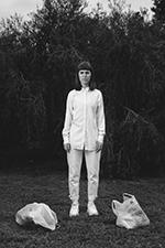 Davina Wright